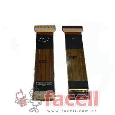 FLEX SAMSUNG E250 ( ORIGINAL )