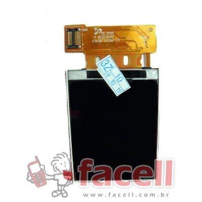 LCD SAMSUNG GT - M2710