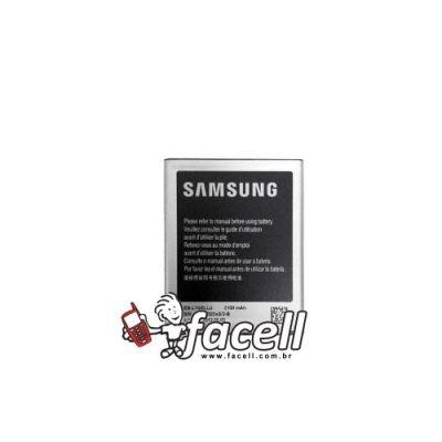 BATERIA SAMSUNG GALAXY S3 - I9300 - ORIGINAL EBL1G6LLU