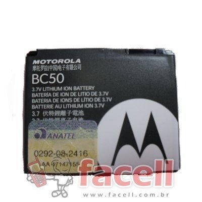 MOTOROLA BC50 WINDOWS 8 X64 TREIBER