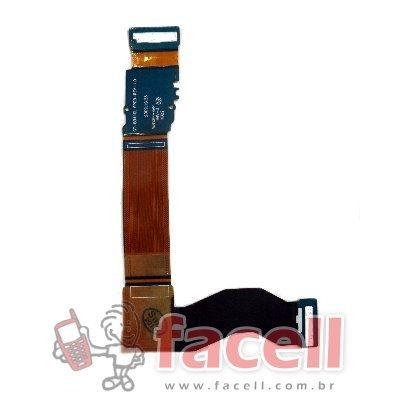 FLEX SAMSUNG B3410