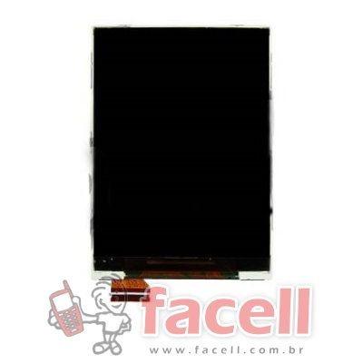 LCD MOTOROLA XT300 ORIGINAL RETIRADO