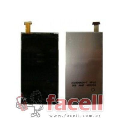 LCD NOKIA 5530