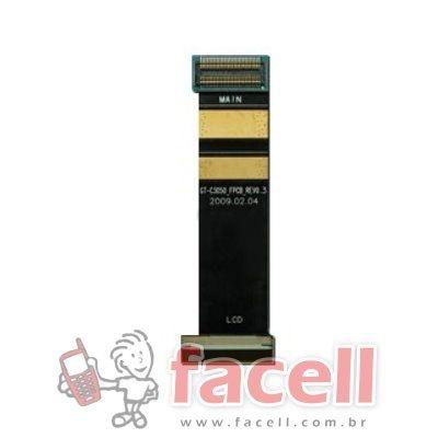 FLEX SAMSUNG C3050