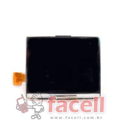 LCD SAMSUNG GT - S3350