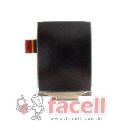 LCD LG T310 / P525 / T320 - ORIGINAL