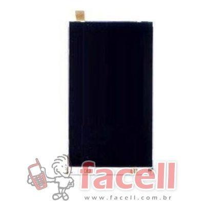 LCD MOTOROLA A853