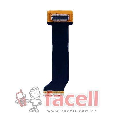 FLEX LG GB230
