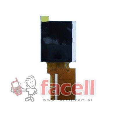 LCD ZTE R237