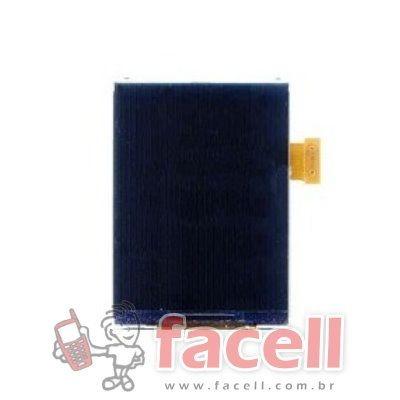 LCD SAMSUNG GALAXY I5500