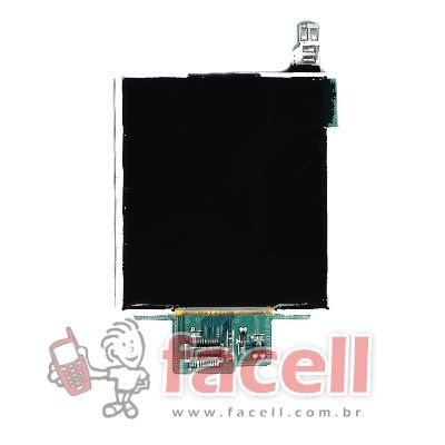 LCD SAMSUNG C276