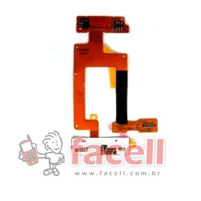 FLEX NOKIA C2-06 ORIGINAL