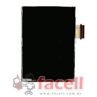 LCD MOTOROLA EX139 - ORIGINAL