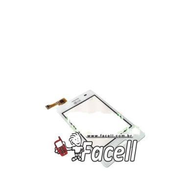 TOUCH LG OPTIMUS L3II E425 / E430 BRANCO - ORIGINAL