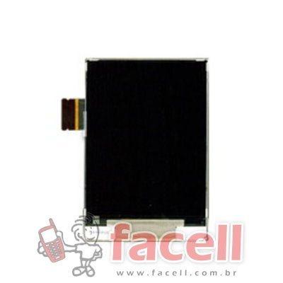 LCD LG P350 / E300 / T500