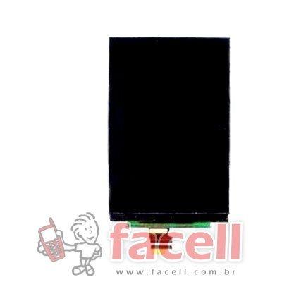 LCD MOTOROLA MB501/MB200/ MB300- OR.