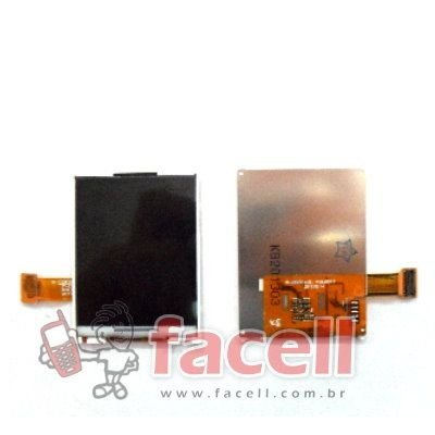LCD SAMSUNG CH@T222 / E2222