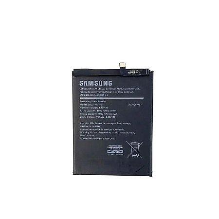 Bateria A10s A107/ A20s A207 Original