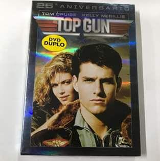 Top Gun (25 Aniversário)