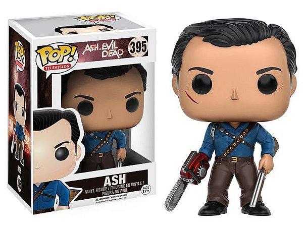 Ash vs Evil Dead Pop! Television Funko Original