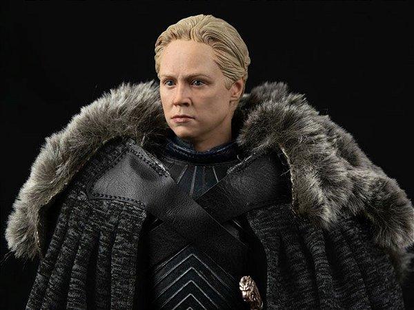 Brienne of Tarth Game of Thrones Threezero Original