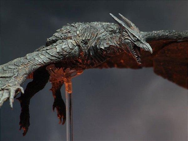 Rodan Godzilla King of the Monsters Neca Original