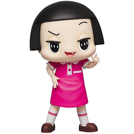 Chiko-chan ni Shikarareru! Mafex No.102 Medicom Toy Original