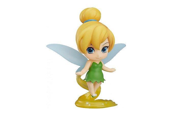 Tinker Bell Disney Nendoroid Good Smile Company Original