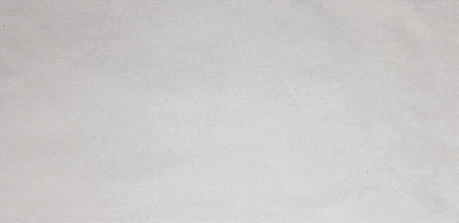 Algodão Cru. NV0053 (50x140cm)