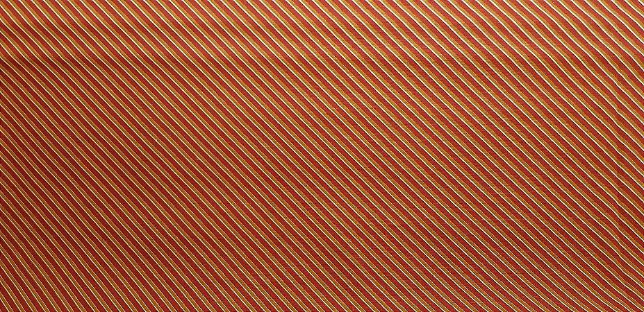 Listrado Diagonal. Tecido 100% algodão. NN0018 (50x140cm)
