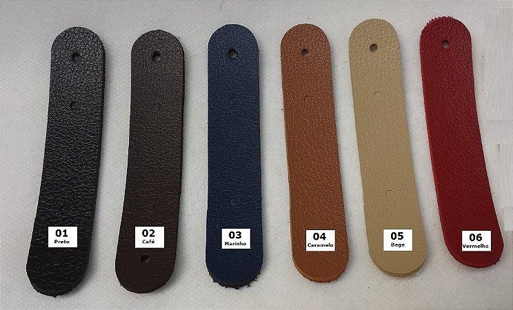 Alça Japonesa  - cores disponíveis na última foto