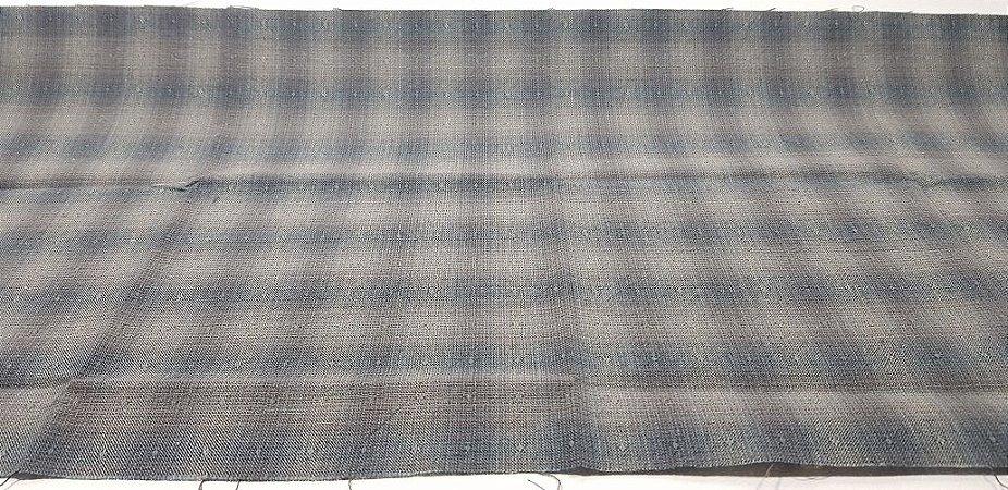 Tecido Taupe. TI018.  24x55cm