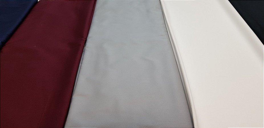 Tecido Liso - 50cm x 140cm