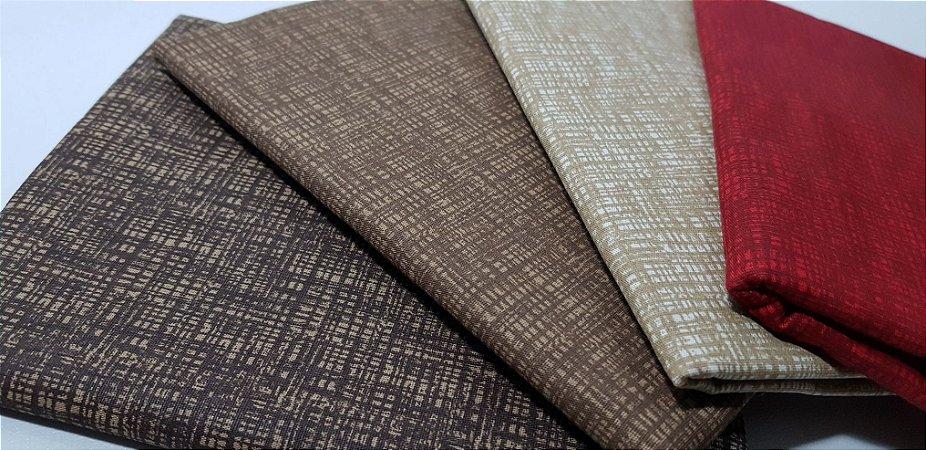Tecido Textura - 50cm x 140cm