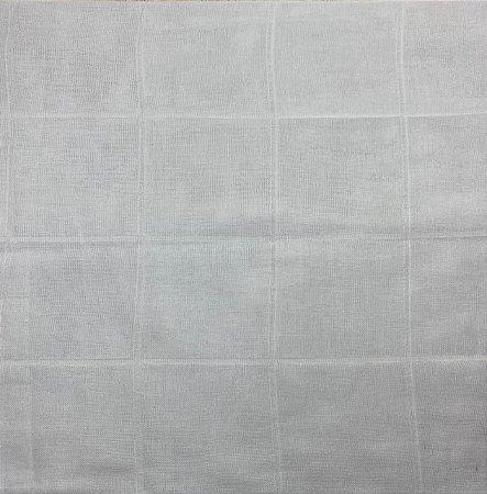 Fralda Quadriculada NV0001 (50x140cm)