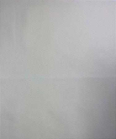 Algodão Cru Lavado NV0002 (50x140cm)