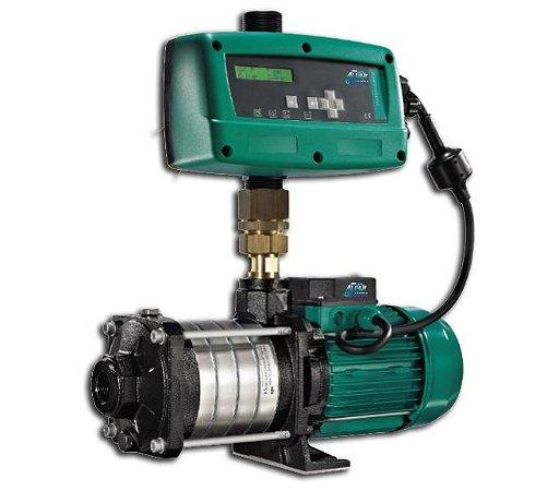 Pressurizador TPI-EMHI - 3 CV