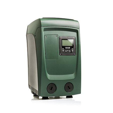 Pressurizador E.SYBOX mini