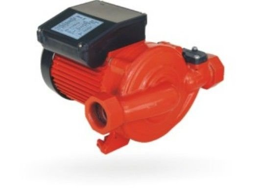 Pressurizador com Fluxostato Interno 3/4 CV - 220 V - HBO 280/32/60