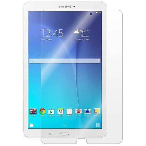 Película de Vidro Tablet - Samsung