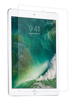 Película de Vidro iPad