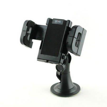 Suporte para GPS / Celular - Lelong