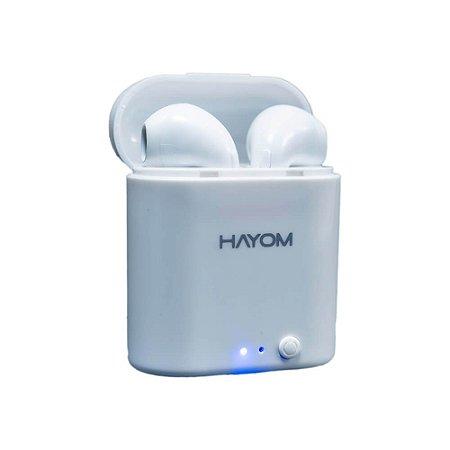 Fone de Ouvido i70s - Bluetooth