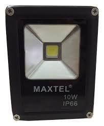 Refletor de LED 10W
