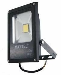 Refletor de LED 20W