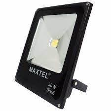 Refletor de LED 50W