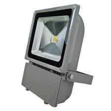 Refletor de LED 100W
