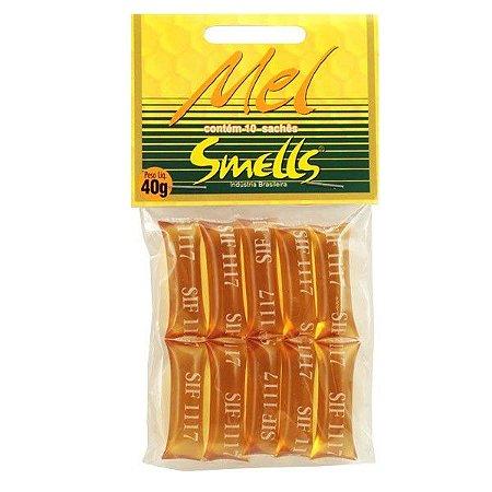 Mel Sache Smells 10un