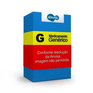 ACICLOVIR creme 10gr - EMS
