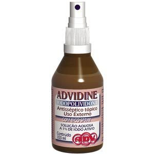 Advine ADV 30ml